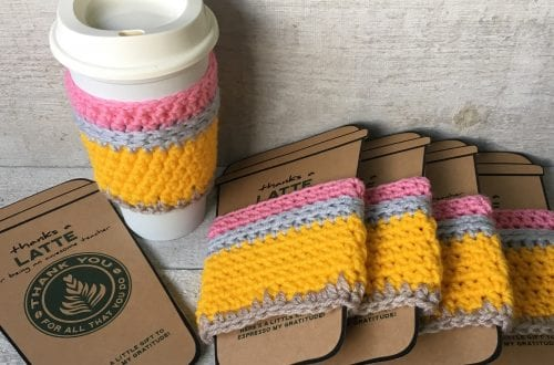 Pencil-Me-In-Cup-Cozy-Crochet-Pattern